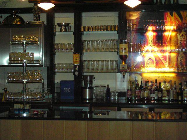 Dupf-Club Bildergallerie 010