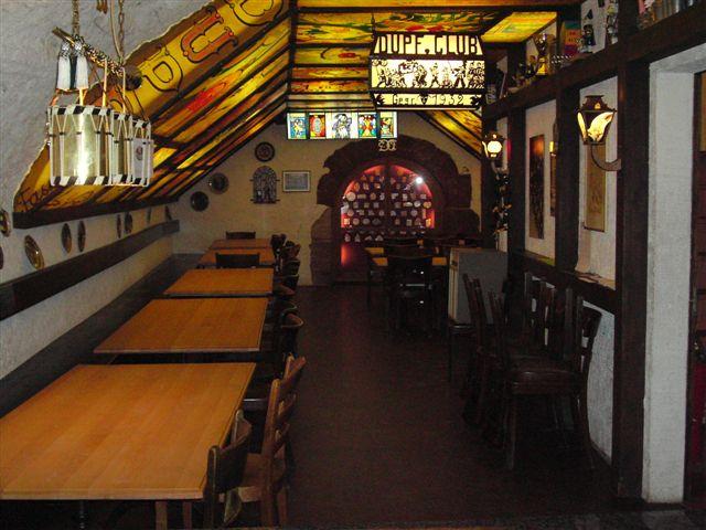 Dupf-Club Bildergallerie 012