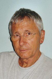 Markus Brändle